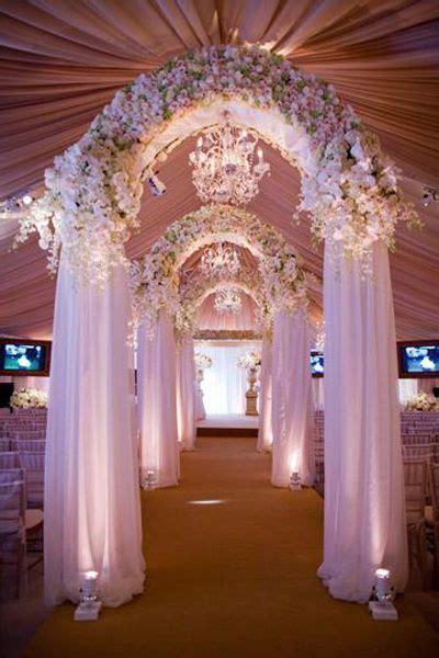 Best 25  Asian wedding venues ideas on Pinterest   Indian