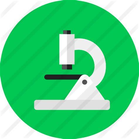 convertir imagenes png a icons microscopio iconos gratis de m 233 dico