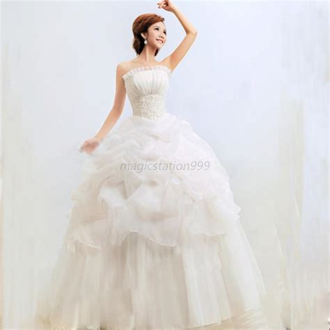 High Quality Ruffle Blouse Tmc2841 Black Import Korea princess bridal white chiffon lace top wedding dress