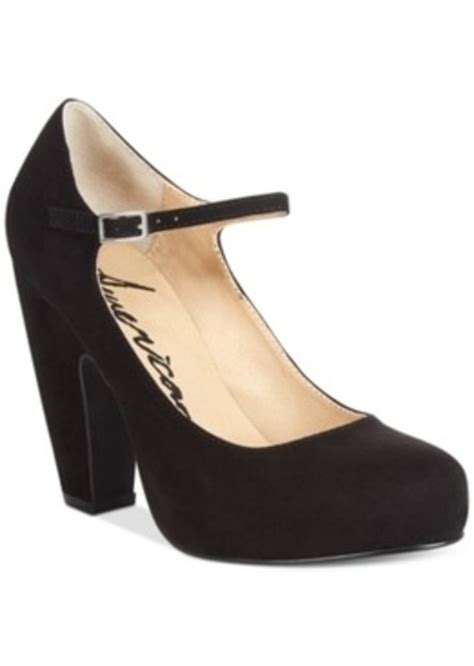 macys womens shoes 28 images alfani s shoes fairfax