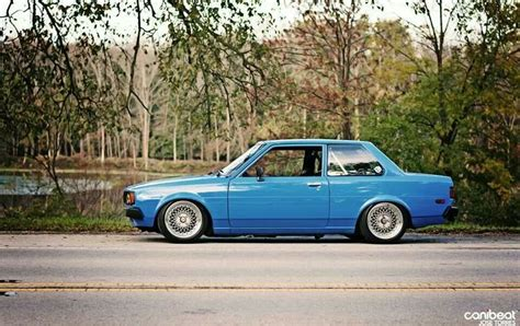 classic corolla 29 best toyota 1 8 images on pinterest toyota corolla