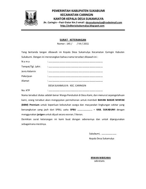 contoh surat pernyataan untuk siswa contoh biodata untuk smp toast nuances
