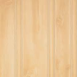 interior paneling home depot affordable wood paneling made in the u s a for 50 years