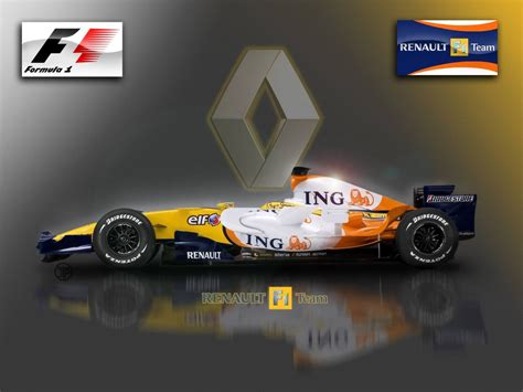 renault f1 wallpaper renault r28 2008 f1 wallpaper by tmr5555 on deviantart