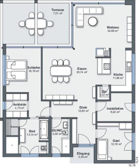 bungalow house floor plans and design die besten 25 ideen zu grundriss bungalow auf pinterest