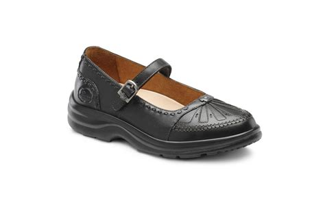 comfort women shoes dr comfort paradise women s dress shoe ebay