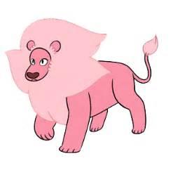 arquivo lion act png steven universo wiki fandom