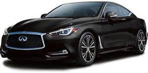 Luther Infiniti Bloomington New And Used Infiniti Car Dealership In Bloomington Mn