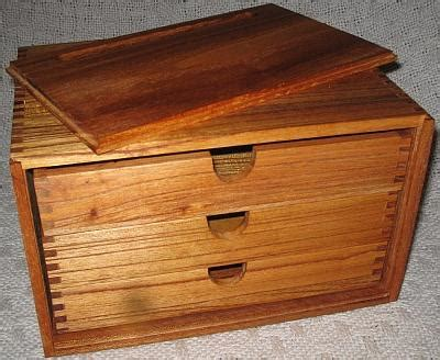 Decorative Storage Boxes With Drawers by Wholesale Bulk Lots 50 Decorative Wooden Storage Boxes