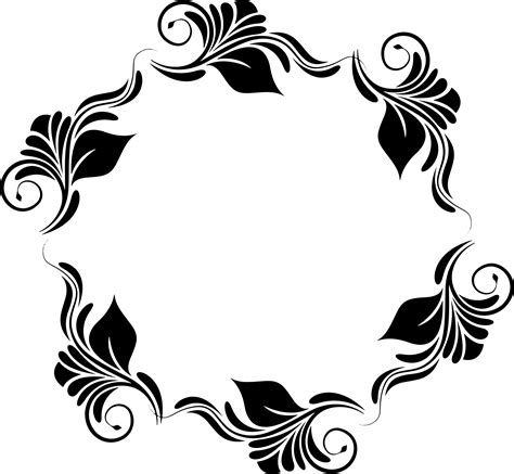 bandana pattern vector png circle pattern png clipart best