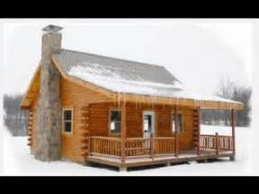 pre built hunting cabins under 10 000 youtube