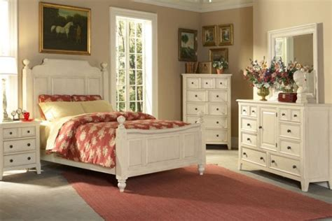 bedroom furniture for sale in home pleasant
