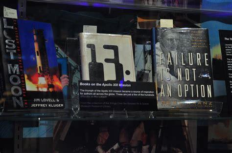 and chess apollo meets caissa books books highlighting apollo 13 mission