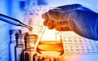d 233 finition chimie futura sciences