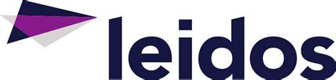 fileleidos logo svg wikipedia