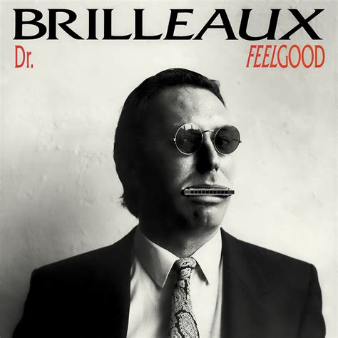 Dr Feelgood by Dr Feelgood Fanart Fanart Tv