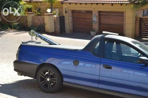 Flag Lights by Tow Truck For Sale Muldersdrift Tow Trucks Tow