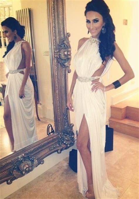 Vannesa Dress Series 3 Original Brand By Rara Busana dress lilly ghalichi wheretoget