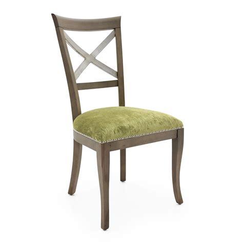 sedie in stile classico sedia in legno stile classico croce sevensedie
