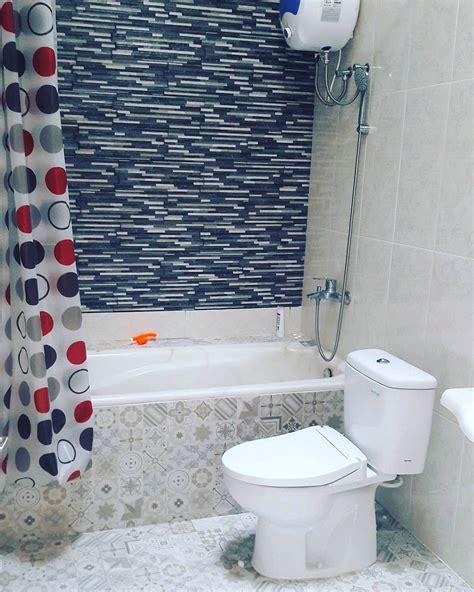 desain kamar mandi yang minimalis 29 model kamar mandi sederhana minimalis terbaru 2018