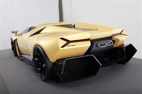 super concepts lamborghini cnossus super car concept please like pin or