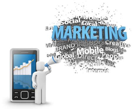 mobile marketing solutions mobile marketing solutions company mobile ads management