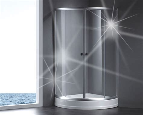 how do you clean shower glass effectively specialised surface coatings auckland glass