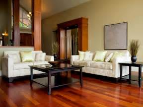 Best Flooring For Living Room Guide To Selecting Flooring Diy
