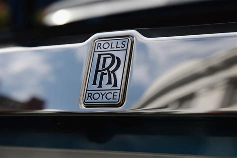 roll royce philippines revealed images of rolls royce s suv released