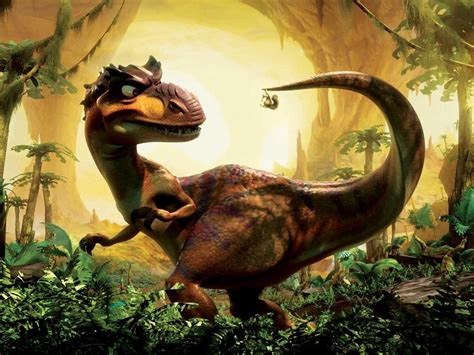 dinosaur painting free dinosaur pictures search