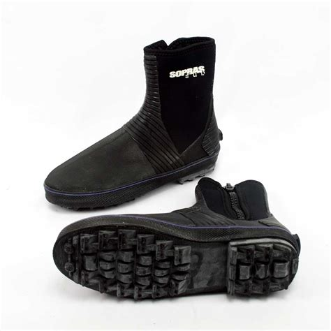 rock boots for rock boots with sole sopras sub usasopras sub usa
