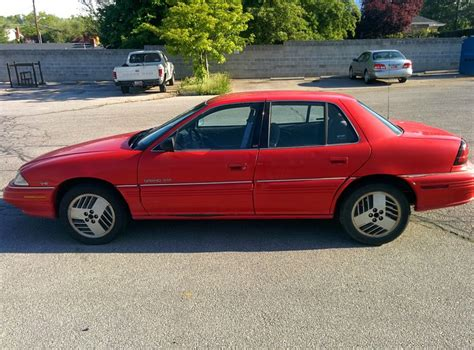 automobile air conditioning repair 1993 pontiac grand am electronic throttle control 1993 pontiac for sale used cars on buysellsearch