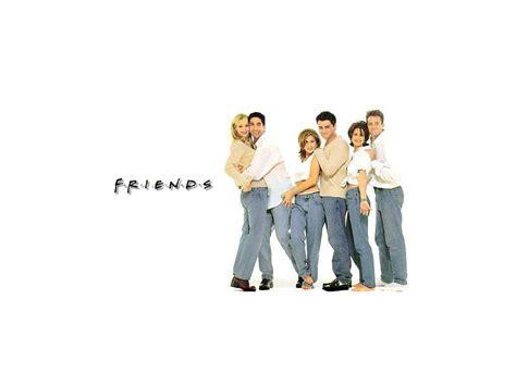 for friends friends friends wallpaper 69046 fanpop