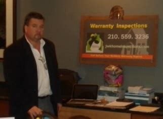 new home warranty inspections jwk inspections