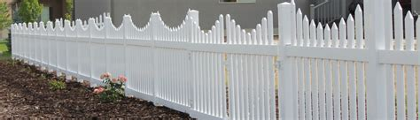 fence and deck depot edmonton ab ca t6e 6g4