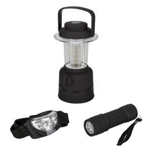 The Range Outdoor Lighting Lanterns Outdoor Lights The Range