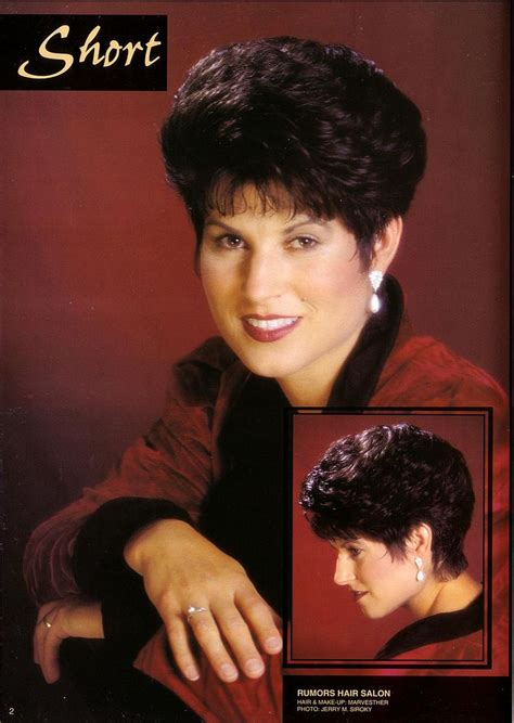 short permed wedge 82 best images about wedge cuts on pinterest bobs