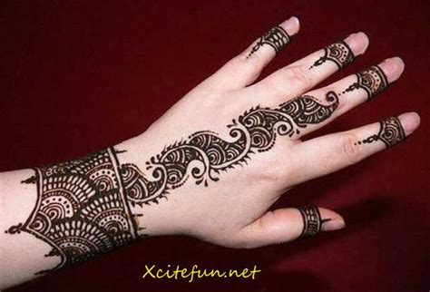 mehandi imagen com eid mehndi designs images latest collection xcitefun net
