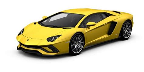 lamborghini aventador s roadster ground clearance lamborghini aventador price in malaysia reviews specs 2018 promotions zigwheels