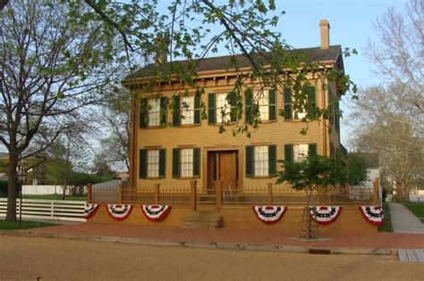 abraham lincoln historical tours in springfield illinois pin by melissa cheney on been there done that wanna go