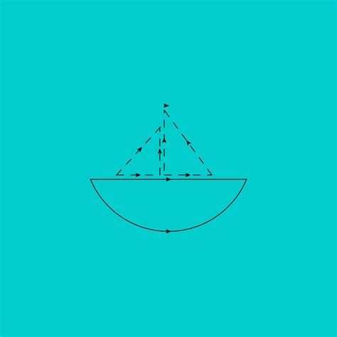 sailboat numbers sailboat thief numbers and coordinates lyrics genius