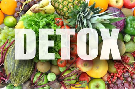 Pre Pregnancy Detox by How To Prepare Your For Pregnancy