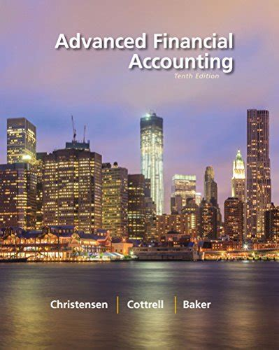 Economics For Investment Decision Makers Cfa Investmentseries Ebook ebook corporate finance a practical approach cfa institute investment series di r