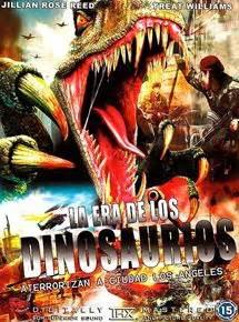 la era de los dinosaurios la era de los dinosaurios pel 237 cula 2013 sensacine