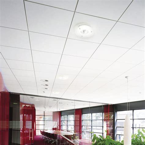 Dalle Minérale Faux Plafond by Faux Plafond Suspendu Led