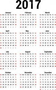 Slovakia Calendario 2018 Calendario 2017 Archivo Im 225 Genes Vectoriales 169 1507kot