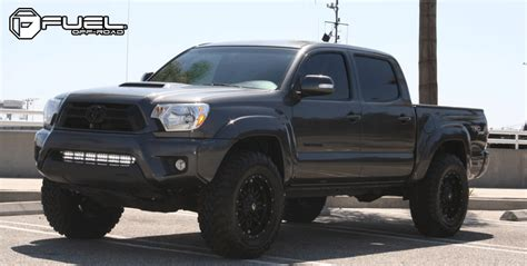 toyota ta rims and tires nissan an with fuel hostage black nissan free engine