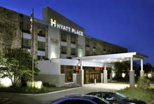 Hotels With In Room In Milwaukee Wi by Book Hyatt Place Milwaukee Airport Milwaukee Wisconsin
