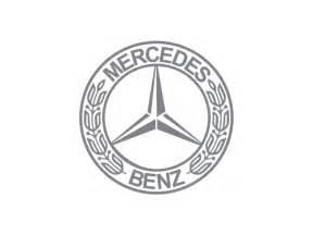 Mercedes Vector Logo Mercedes Vector Logo Commercial Logos Automotive