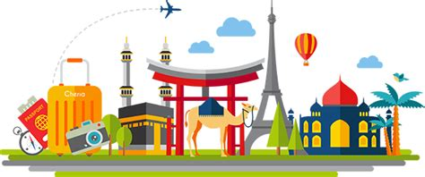 membuat usaha travel panduan membuka usaha travel untuk pemula cheria holiday